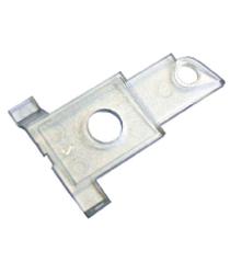 Microcuvette voor SpermaQ-ll, SDM1 en Spermacue fotometers