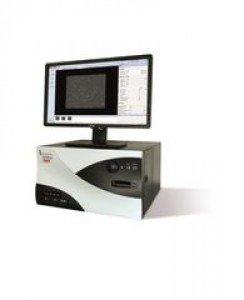 IVOS II Semen analysis system 024911